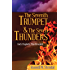 The Seventh Trumpet and the Seven Thunders: God's Prophetic Plan Revealed (Free eBook)
