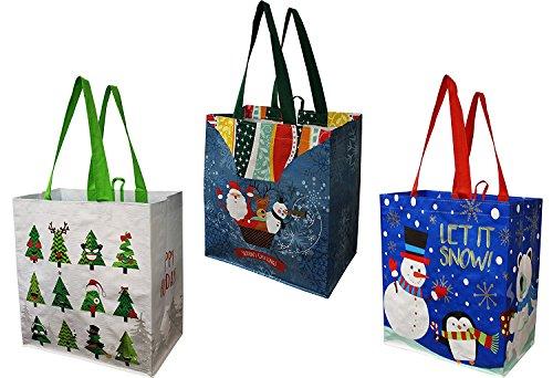 Xmas Christmas Gifts - 5