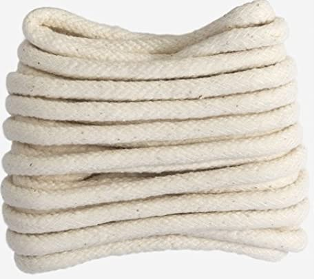 Amazon Com Welt Cord Piping Upholstery 10 Yards Of 1 4 Cotton