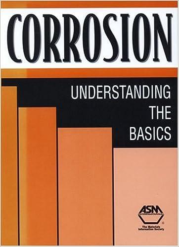 corrosion-understanding-the-basics-06691g