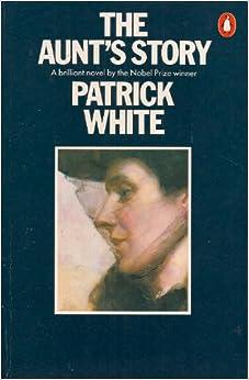 Book The Aunt's Story (Penguin twentieth century classics)