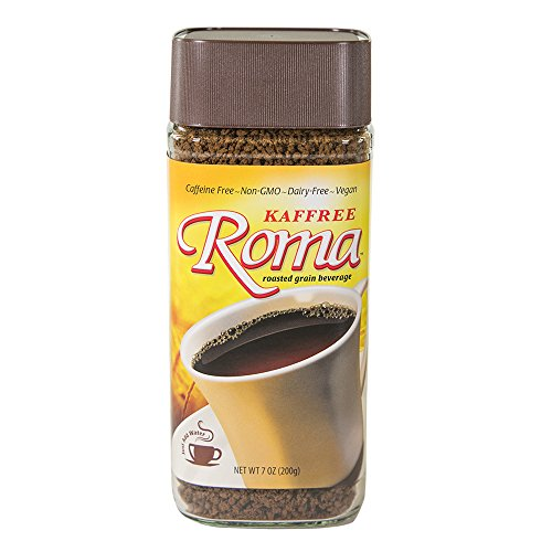 roma coffee - 2