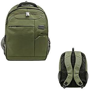 "Travel Laptop Bag Notebook Sleeve Pouch School Bag 12.5"" to 15.6"" for Lenovo Yoga / IdeaPad / ThinkPad / Flex 3 / ThinkPad X / Legion / Flex 4 / Samsung Odyssey / Notebook 5 / Chromebook 2"