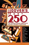 Hoover's Hot 250, Gary Hoover, 1573110183