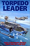 Torpedo Leader, Patrick Gibbs, 0948817569