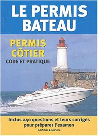 Permis bateau c tier ENF APK Download - Free Education APK Download