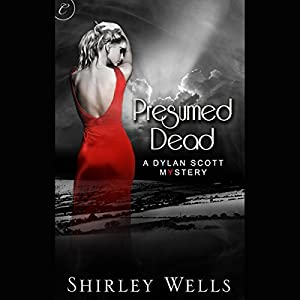 Presumed Dead Audiobook