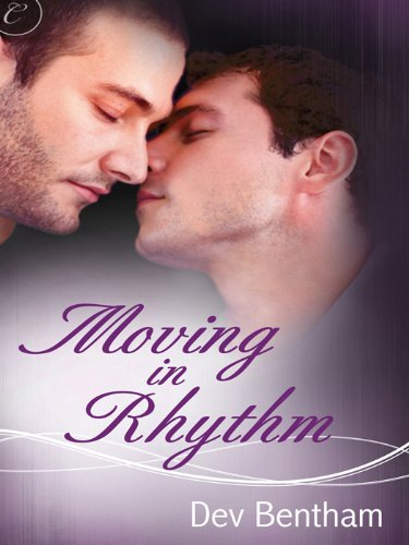 dating rhythmbest dating sites for elderly