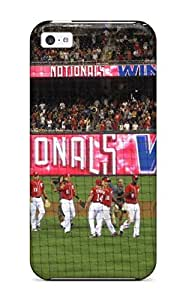meilinF0004420903K366687124 washington nationals MLB Sports & Colleges best iphone 6 plus 5.5 inch casesmeilinF000