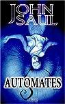 Automates par Saul