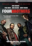 Four Brothers (Widescreen Special Collectors Edition)