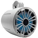 MBQUART NT1120L Wake Tower Speaker, Set of 1