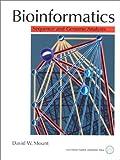 Bioinformatics, David W. Mount, 0879695978