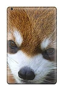 7594950K30551018 New Panda Tpu Cover Case For Ipad Mini 3