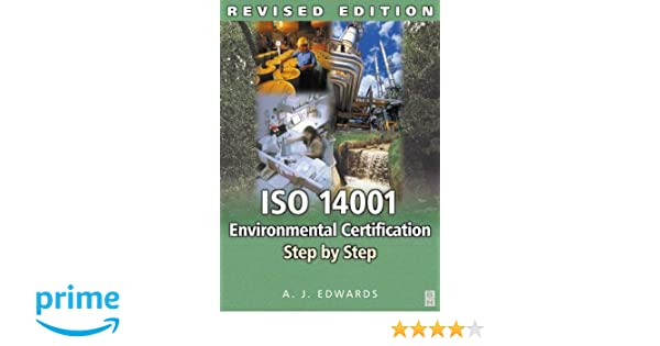 ISO 14001 Knowledge base