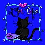 Kitty Cat Tales, Kathleen LaManna, 1420871021