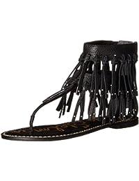 Women's Griffen Gladiator Sandal