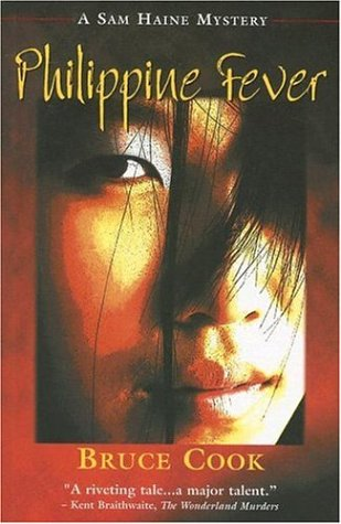 Download Philippine Fever (A Sam Haine Mystery) ebook