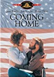 Coming Home poster thumbnail