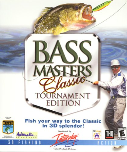 underground bass masters - 3
