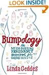 Bumpology: The Myth-Busting Pregnancy...