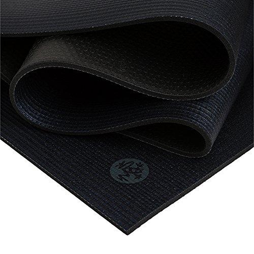 Manduka Pro Yoga & Pilates Mat, Onyx