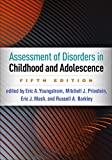 Assessment of Disorders in Childhood and