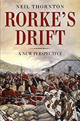 Image of the product Rorkes Drift : A New that is listed on the catalogue brand of Fonthill Media.