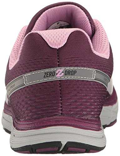 4 Black 0 Purple Altra Gray Womens Purple Intuition USqAcZ
