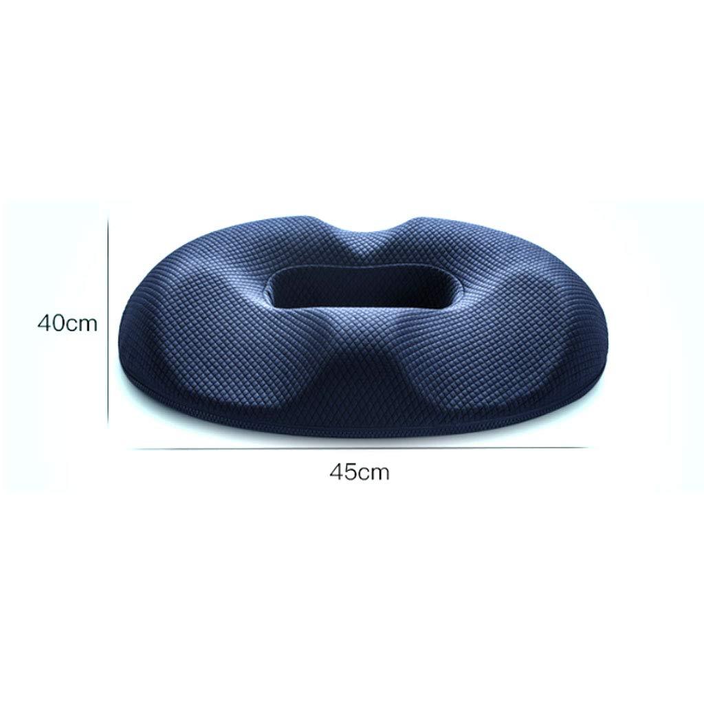 Amazon.com : Hemorrhoids Cushion Cushion Ergonomic ...