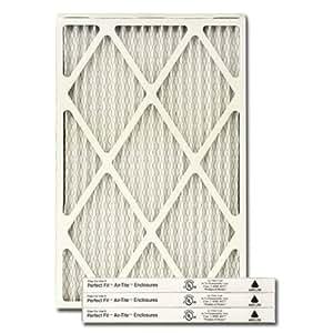 Trane American Standard Perfect Fit Air Filter