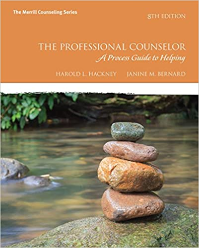 Amazon professional counseling a process guide to helping professional counseling a process guide to helping 8th edition kindle edition fandeluxe Images