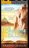 Charming Blue