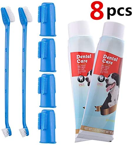 CooZero Dental Toothpaste Toothbrush Toothbrushes product image