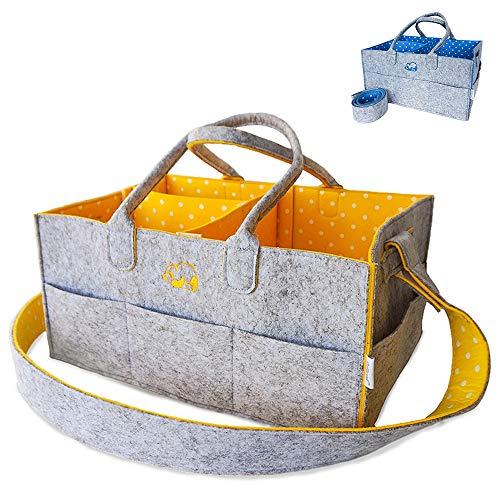 yellow bath accesories - 4