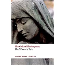 The Oxford Shakespeare: The Winter's Tale