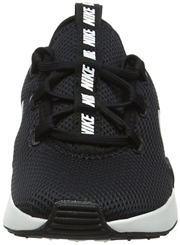 Nike 002 Black Summit Running Modern Scarpe da W White Ashin Multicolore Donna 6rUx6Zwq