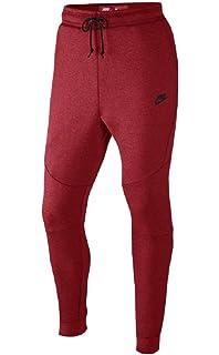 9ec3cfb2bc52 Men s Nike Sportswear Tech Fleece Jogger