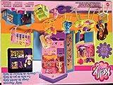 Barbie KELLY Playroom Playset (2002)