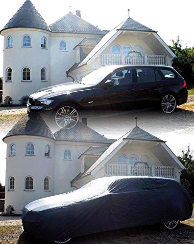 E91/LCI Housse de voiture pour BMW S/érie 3/E91 F31 Touring