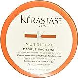 KERASTASE 卡诗 奢养特润发膜75ml (极度干枯发质,沙发,中样,旅行装)(进)