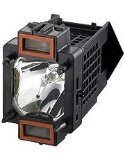 Sony XL-5300U KDS-R70XBR2 TV Lamp