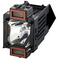 XL-5300U Sony KDS-R70XBR2 TV Lamp