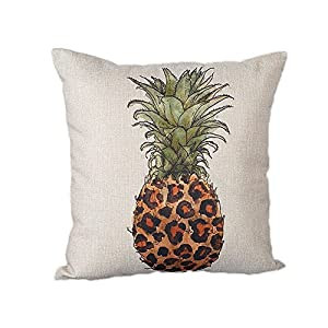 51ZGgTX6tYL._SS300_ 100+ Coastal Throw Pillows & Beach Throw Pillows