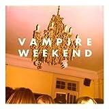 : Vampire Weekend