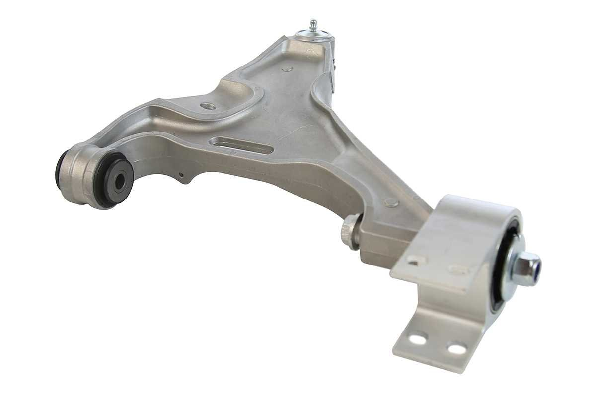 Prime Choice Auto Parts CAK449 Front Right Lower Control Arm with Ball Joint