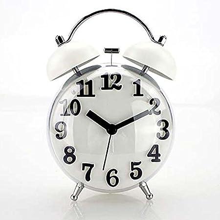 De pelota de color - Bonbon despertador despertador de apagado de ...