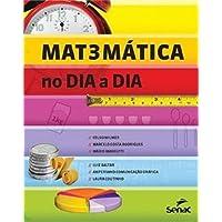 Matemática no dia a dia