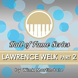 Lawrence Welk Radio/TV Program