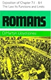 Romans: The Law, Chapter 7: 1 to 8: 4